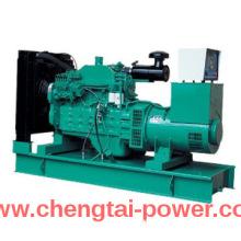 50/60Hz Cummins Generators For Sale Manufacturer 100kva 200kva 500kva