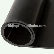 SBR rubber sheet in rubber sheets
