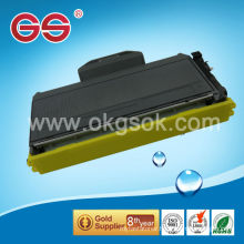 Industrial consumables, new wholesale compatible toner cartridge for Brother TN2050 for Brother toner distributors