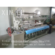GA798B-3 textile cotton fabric machine loom