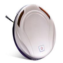 Industrail Smart Robot Cleaner portable Aspirateur de nettoyeur de sol pour la maison et le bureau