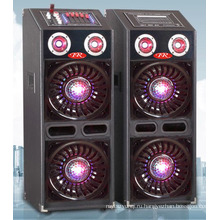 Профессиональный сценический динамик Tp-26 Bluetooth Speaker