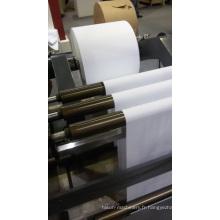 Ligne de production de fabrication de portables Hot Glue Ldpb460