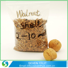 Hot Selling 100% Natural 2-10 Mesh Crushed Nutshells