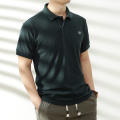 Men's casual POLO shirt