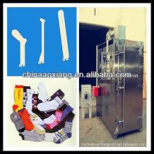 automatic sock making machine thick pantyhose