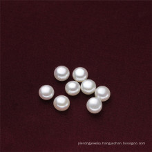 7.5-8mm Nice Luster Pearl Beads Wholesale