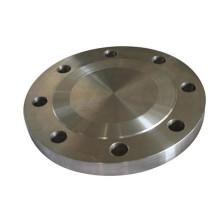Flanges cegos de aço carbonoA105 ANSICL150 -2500