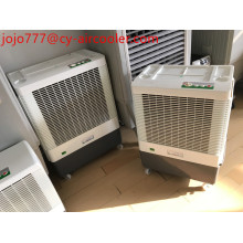 3600 M3/H Small Air Cooler Portable Cooler