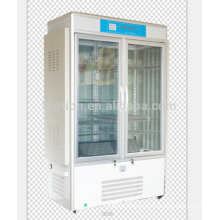 600L Laboratory Thermostatic Device Plant Growth Chamber Artificial Climate Incubator PRX-600B