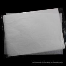 Kraftpapier-Sandwich-Verpackungspapier