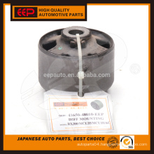 Engine Mounting for Toyota Lexus Rx300 41650-48010
