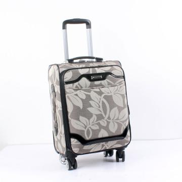 Set of Luggage +PC 3PCS/Set (20+24+28)