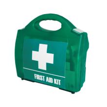 Портативная пустая медицинская коробка из АБС-пластика