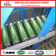 ASTM A653/SGCC Zinc PPGI Color Coated Steel Coil for Building