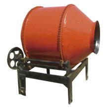 Zcjk Jzc300 Mezclador de tambor pequeño