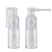 Pet Powder Sprayer for Medicine 35ml (NB258)