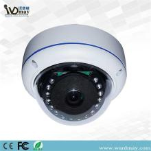 CCTV 5.0MP IR Dome Video Überwachungskamera