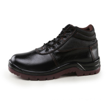 Safety Shoes,safety Footwear