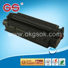 Imprimante Cartouche toner consommable EP26 Compatible pour Canon LBP-3200 MF3110 MF5630