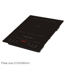 2000W Cocina de inducción suprema con apagado automático (AI29)