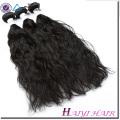 Productos más vendidos Peruvian Ramy Raw Human Hair