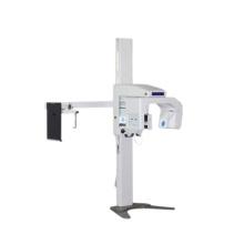 Máquina de radiografía Dental panorámica de la película de DXM-60A