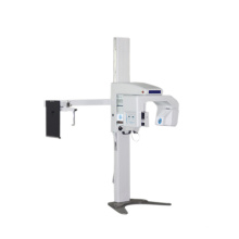 Dxm-60A Film Panoramic Dental X-ray Machine