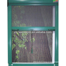 fiber glass fly screen window