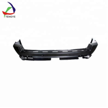 factory  price New  abs front car design  bumper general car