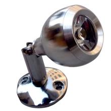 Светодиодные лампы кабинета (GN-GT-WW1W1-02)