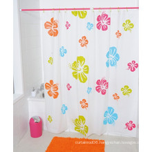 PE Shower Curtain