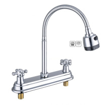 Top selling Modern kitchen faucets, good quality luxury kitchen faucet, bathroom hotel water tap brass kitchen faucets