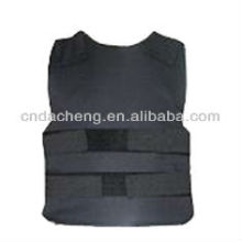 Bullet Proof Vest Nij Level IV