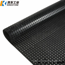 Hot Selling Jeeps Truck Bed Liners Carpet Rugs Heavyweight Trunk Mat Rubber Mat