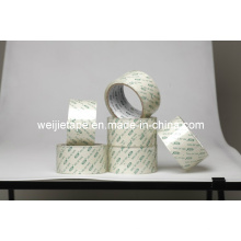 Crystal Clear Packing Tape