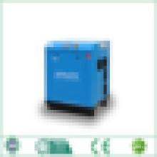Compresor de aire de tornillo