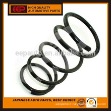 Coil Spring for Toyota Lexus KZN130 Rear Coil Spring 48231-35020 auto parts