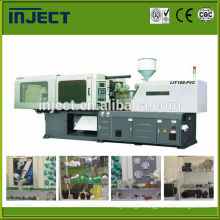PVC pipe fitting injection molding machine for sale in China