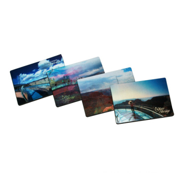 2015 Various Plastic Wholesale Fridge Magnet
