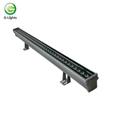 24watt IP65 led جدار فلكة ضوء