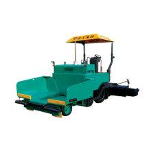 XCMG RP451L Asphalt Concrete Paver