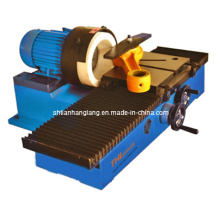 Cap and Rod Grinding Machine /Cap and Rod Grinder