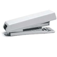 Grampeador manual elegante para papel de carta mais vendido