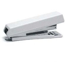 Best Selling Office Stationery Stylish Manual Stapler