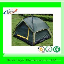 Günstigen Preis Outdoor Camping Zelt für 3-4 Personen