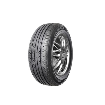 FARROAD PCR-band 175 / 65R14 86H