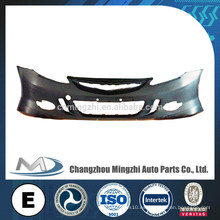 Parachoques deportivo delantero / guardia para Honda Fit / Jazz 04 04711-SAA-Z10ZZ
