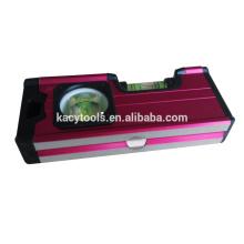 Инструмент малого уровня KC-37209