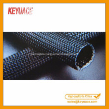 Multifilament Nylon Braided Retiform Sleeving